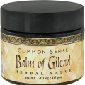 Balm of Gilead Herbal Salve 1.4 oz(40g) Common Sense Farm