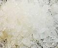 Thymol Crystals Bulk