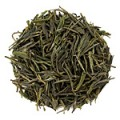 Yellow Tea Anhui  Huo Shan Yellow Sprouting Loose-Leaf 1 oz/29g Bulk