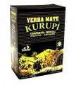 Yerba Mate Compuesta Especial 4 oz(113g) Kurupi