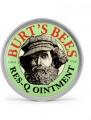 Dr. Burt's Res-Q Rescue Ointment 0.60 Tin Burt's Bees