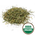 California Poppy Herb Certified Organic Bulk