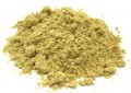 Rice Bran Powder Pure Bulk Bob's Red Mill