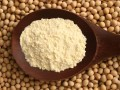 Soy Flour, Baker's Nutri Defatted Natural Bulk