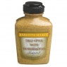 Barhyte Select Deli-Style with Horseradish Mustard 9 oz/255g
