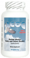 ACOG Herbal Master Body and Colon Cleanse 180 VegCaps