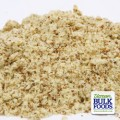 Almond Finely Ground Meal/Flour Bulk