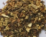 Sausalito Spice Herbal Tea Blend Loose Bulk