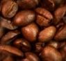 Sumatran Reserve Mandheling Coffee Beans Bulk