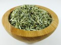Bala (Country Mallow) Herb Conventional Cut & Sifted/Organic Powder Bulk