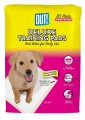 Deluxe Puppy Training Housebreaking Pads 30-CT Out!