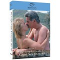 Couples Guide to Great Sex Over 40 Vol 2: The Mind-Body Connection DVD Sinclair Institute