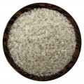 Sea Salt Grey from Atlantic Brittany Coast France Course/Fine Bulk