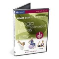 Lower Body Conditioning with with Suzanne Deason & Jillian Hessel 130 min DVD