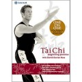 T'ai Chi Beginning Practice with David Dorian-Ross 70 min DVD