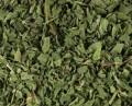 Nettle Leaf Organic Bulk