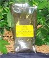 Golden Flower Blood Cleanser Herbal Tea Blend Loose-Leaf 1 lb/454 g