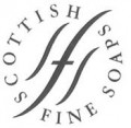 Scottish Fine Soaps Liquid Hand Wash 1000 ml/35 fl oz