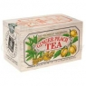 Ginger Peach Mlesna Ceylon Black Tea Flavored Metropolitan