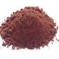 Kanchanar Guggulu Churna (Powder) Bulk