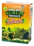 Yerba Mate Katuava Energizing Blend Loose 500g/1.1 lbs Kurupi