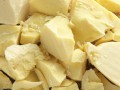 Cocoa Butter Organic Deodorized/Natural Bulk