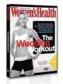 Women's Health: The Wedding Workout 65 min DVD