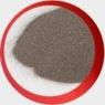 Aluminum Oxide Dermabrasion Powder Crystals Bulk