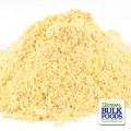 Cornmeal Yellow Roasted Bulk