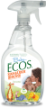 Baby ECOS Stain & Odor Remover 22 fl oz Spray Earth Friendly Products