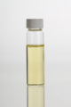 Sesame Seed Oil Natural Unrefined Certified Organic Bulk