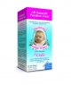 GentleCare Gripe Water for Colic 4.2 fl oz BNG
