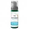 Dry Clean Waterless Cat Bath Leave On Shampoo 5 fl oz Vet's Best