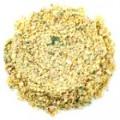 Falafel Mix Instant Organic/Conventional Bulk
