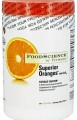 Superior Oranges with CoQ10 Drink Mix Multiple 10.58 oz FoodScience of Vermont