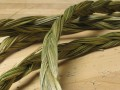 "Sweetgrass Braids 18""/30"""