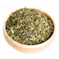 Sweetgrass Herbal Tea Blend Loose Bulk