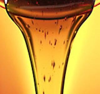 Lecithin Liquid (from soybean) 100% Natural Bulk