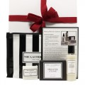 The Laundress Wool and Cashmere Kit 4-PC Set CLOSEOUT