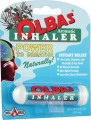 Olbas Natural Inhaler 0.01 oz(285mg)