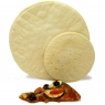"Pizza Shells Gluten-Free Wheat-Free 10"" 2-Pk 14.7 oz Ener-G"