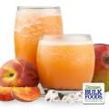 Smoothie Blend Mix Peach Mango All-Natural Bulk