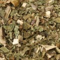 Figwort Herb Wildcrafted Bulk
