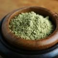 Curry Phuket Thai Green Seasoning Powder Bulk