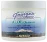George's Aloe Vera Ointment 4 oz