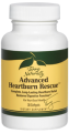 Terry Naturally Advanced Heartburn Rescue 30 Veg SoftGels