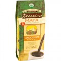 Teeccino Maya Herbal Coffee Chocolate Tea Bags/11 oz/5 lb
