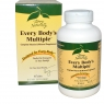 Terry Naturally Every Body's Multiple 80 Tablets CLEARANCE SALE