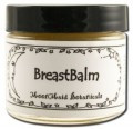 Breast Balm 2 oz(56g) Moonmaid Botanicals