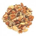 Healthy Nutty Trail Mix Bulk